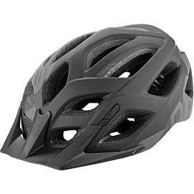 Cube Pro Casco, black